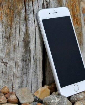 how to take a screenshot on iphone